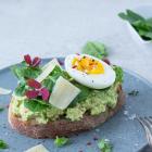 Den ultimative avocadomad - tips til at gøre en avocadomad lidt mere luksus