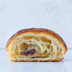 Croissanter - en guide og opskrift til luftige croissanter med flotte lag