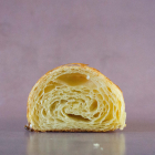 Croissanter - min bedste opskrift på lækre luftige croissanter vol 2