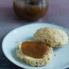 Æblesmør - en krydret og karamelliseret æblemarmelade