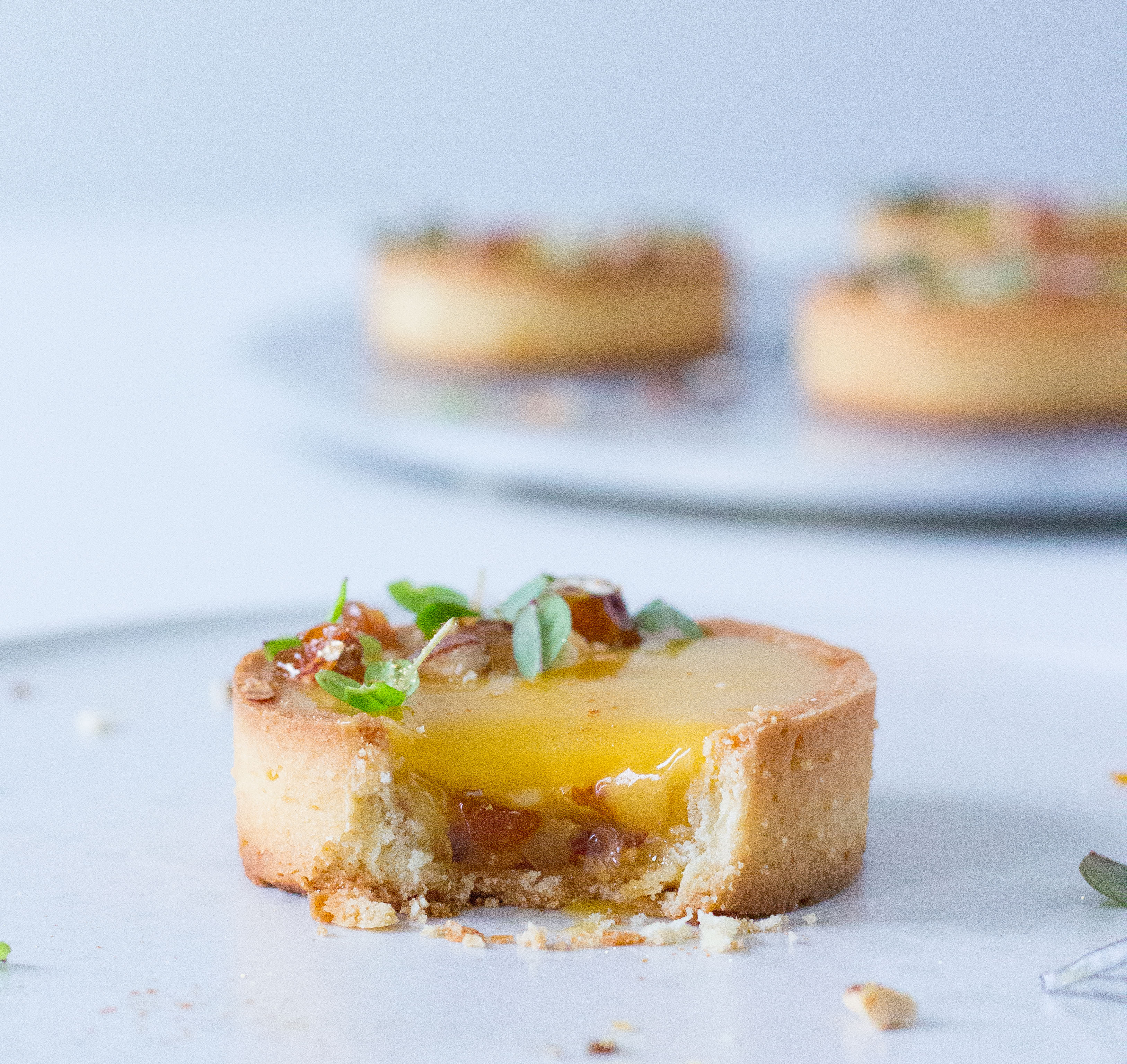 passionsfrugtcurd