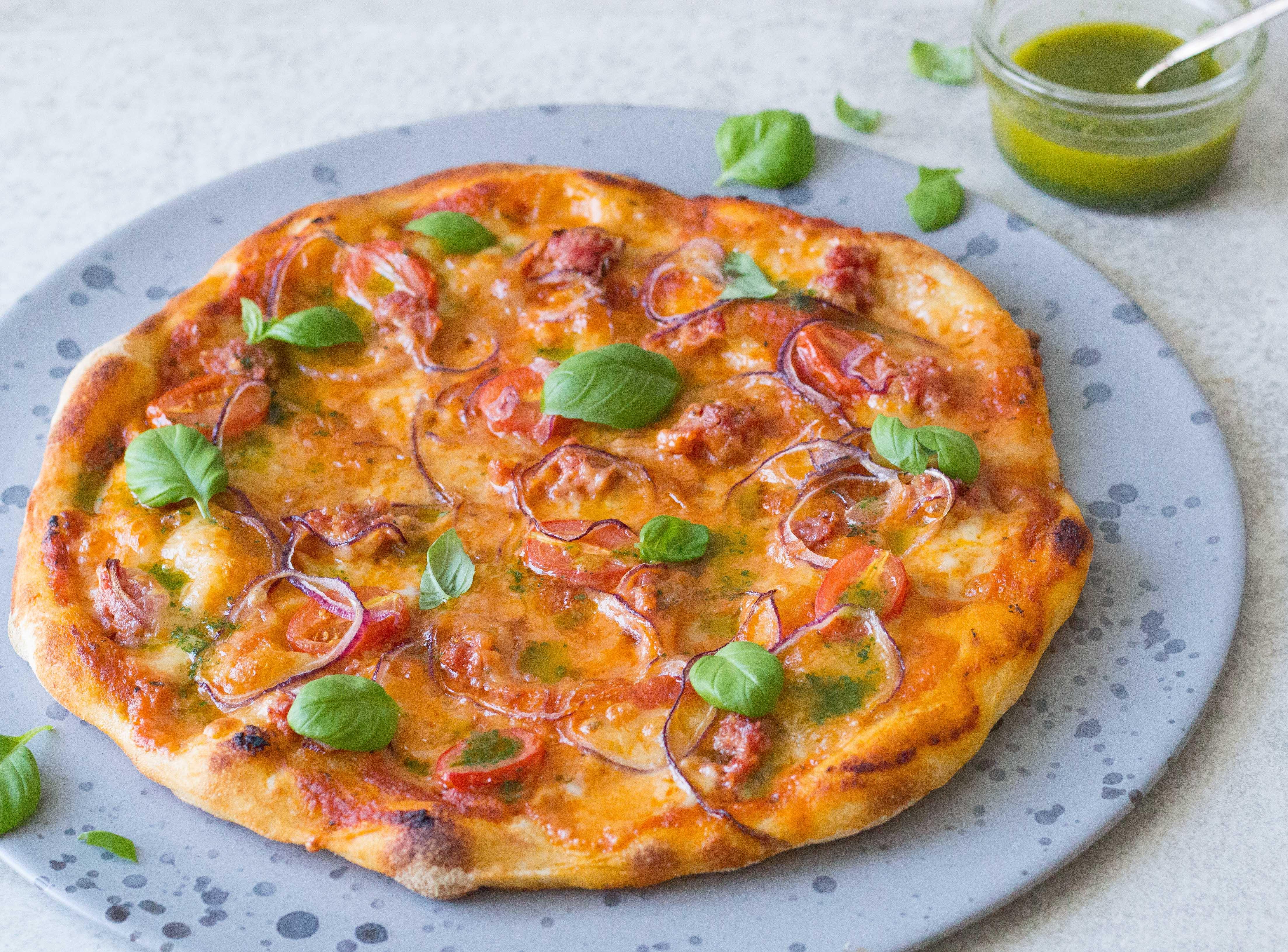 urdejspizza